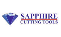 SAPPHIRE CUTTING TOOLS